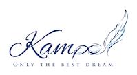 Kam-Pol